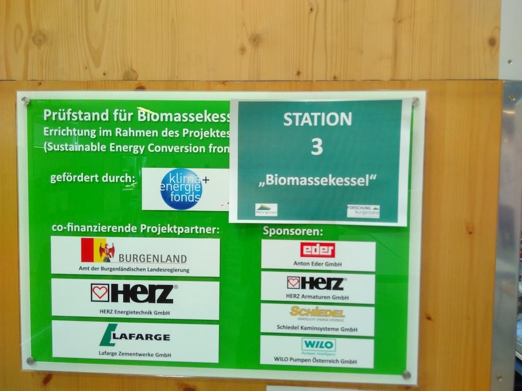 energie-wenden_tag-der-forschung_firmentafel