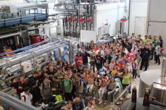energie-wenden_pinkafeld-tag-der-forschung_schuelerinnen-im-labor